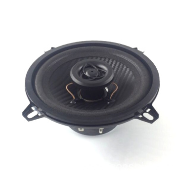 5inch Coaxial Speaker Car Accessories